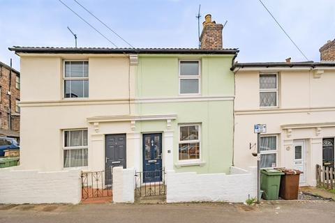 2 bedroom terraced house for sale - Beech Street, Tunbridge Wells