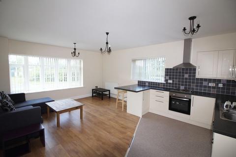 3 bedroom semi-detached house to rent - Mill Road, Alconbury