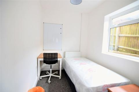 1 bedroom house share to rent - Stanmer Villas, Brighton (STUDENT HOUSE SHARE)