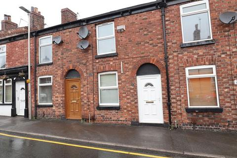 2 bedroom terraced house for sale - Coare Street, Macclesfield