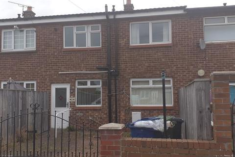3 bedroom terraced house to rent - Ashbourne Road, Jarrow