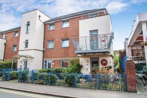 2 bedroom apartment to rent - West End Road, High Wycombe
