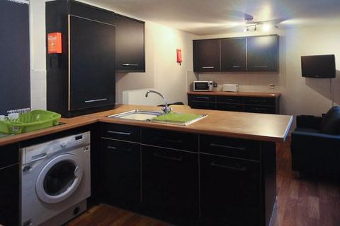 1 bedroom house share to rent - Norfolk Park S2 - 8am to 8pm Viewings