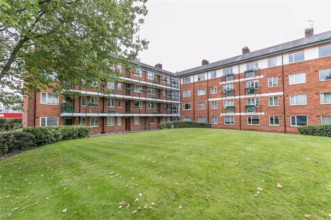 1 bedroom apartment for sale - Eccles New Road, Salford