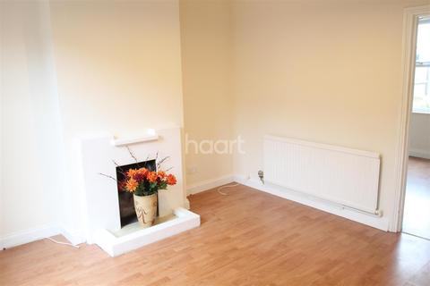 2 bedroom terraced house to rent - Newmarket Street, Golden Triangle