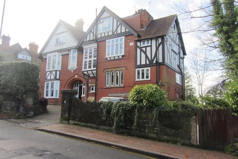 1 bedroom flat to rent - Frant Road Tunbridge Wells Kent