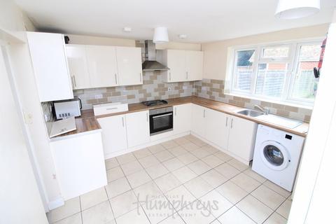 1 bedroom house share to rent - Reading Road, Winnersh, RG41 5HE