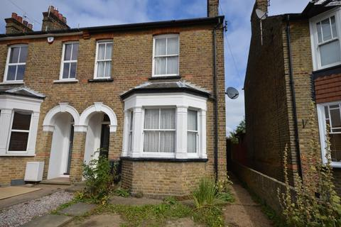3 bedroom semi-detached house for sale - Swiss Avenue, Chelmsford, CM1
