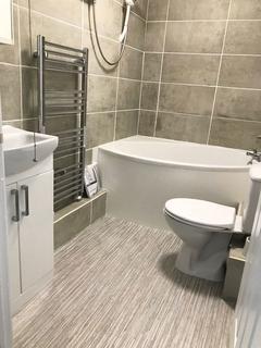 2 bedroom house to rent - Dunsterville Road, Ivybridge