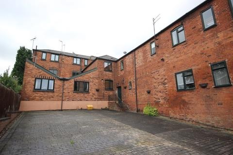 1 bedroom apartment to rent - Persehouse Street, Walsall, WS1
