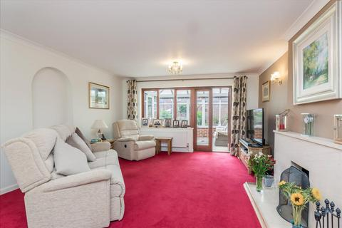 4 bedroom detached house for sale - The Street, Bramber, Steyning