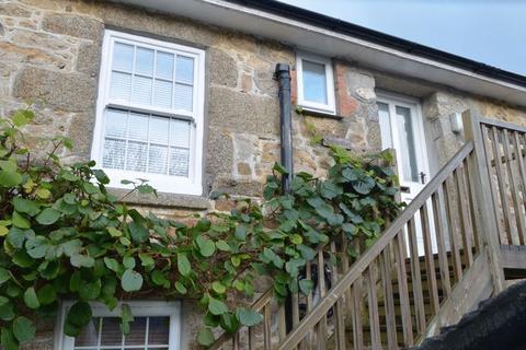 2 bedroom apartment for sale - Lelant, St. Ives