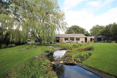 4 bedroom detached house for sale - Mordon, Stockton-On-Tees