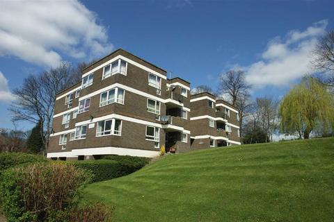 1 bedroom flat to rent - Newton Park Court, Chapel Allerton, LS7