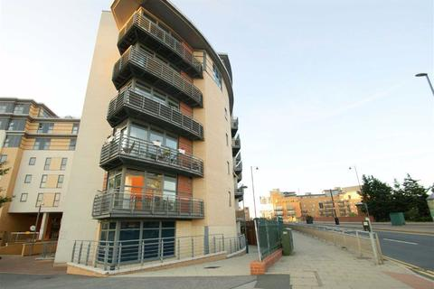 2 bedroom flat to rent - Balmoral Place, 2 Bowman Lane, LS10