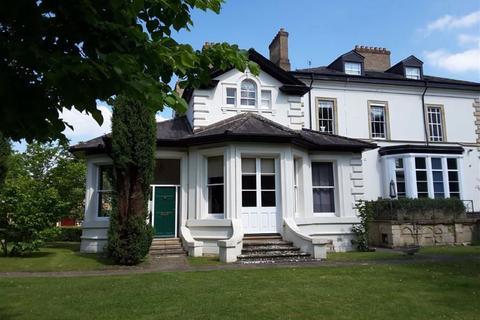 2 bedroom apartment to rent - Balmore House, Newlands Avenue, Caversham