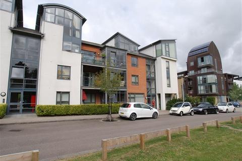 2 bedroom flat to rent - GREAT AUGER STREET, HARLOW