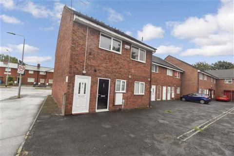 2 bedroom apartment for sale - Southcoates  Avenue, Hull, HU9