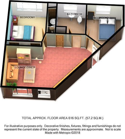 Floorplan 1 of 2: 9 THEQUAYEMERALDPOINTBN435 JP (003).jpg