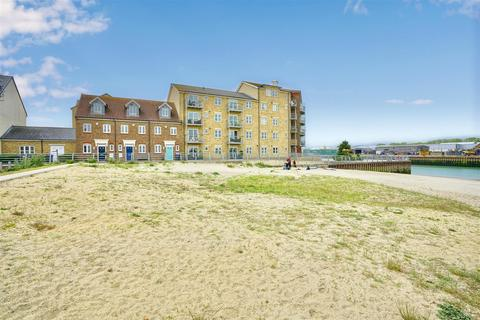 3 bedroom townhouse for sale - Osprey Walk, Shoreham-By-Sea