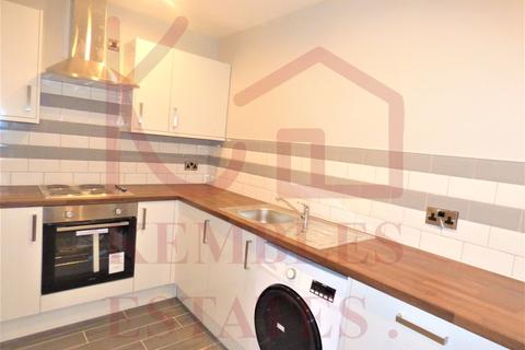 1 bedroom flat to rent - Electro House Apartments, Copley Road