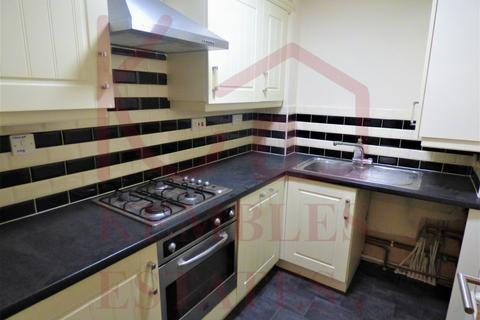 2 bedroom apartment to rent - Edgar House, Bawtry Road, Doncaster