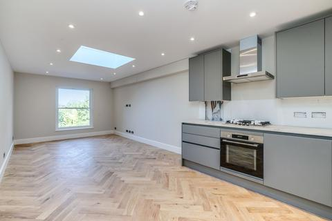 2 bedroom apartment for sale - Hillcrest Road , London , W3