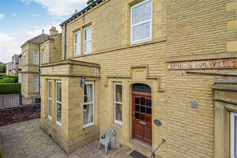 7 bedroom semi-detached house for sale - Springwood Avenue, Huddersfield, HD1