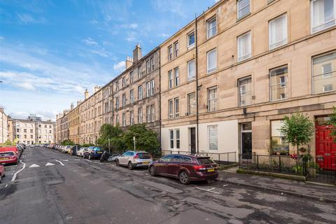 2 bedroom property for sale - 7/4 Panmure Place, Edinburgh, EH3 9HP
