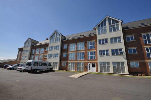 2 bedroom apartment to rent - Kensington House, Gray Road, Sunderland