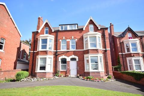 11 bedroom block of apartments for sale - Park Road, Lytham St Annes, FY8