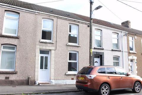 3 bedroom terraced house for sale - Lime Street, Gorseinon
