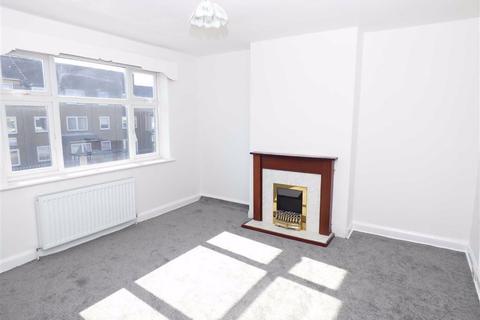 4 bedroom maisonette to rent - Front Street, Monkseaton