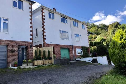 3 bedroom semi-detached house for sale - Maudlin Road, Maudlin Road, Totnes, Devon, TQ9