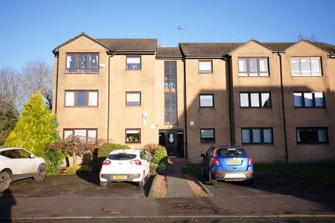 2 bedroom flat to rent - SPIERS GROVE, GLASGOW, G46 7RL