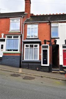2 bedroom terraced house for sale - Talbot Street, Halesowen