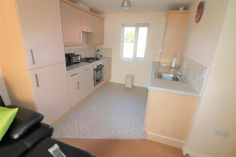 2 bedroom flat for sale - Redworth Mews, Ashington