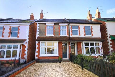 2 bedroom semi-detached house for sale - Naunton Lane, Leckhampton, Cheltenham, GL53