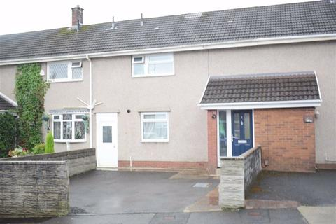 2 bedroom terraced house for sale - Laurel Place, Sketty