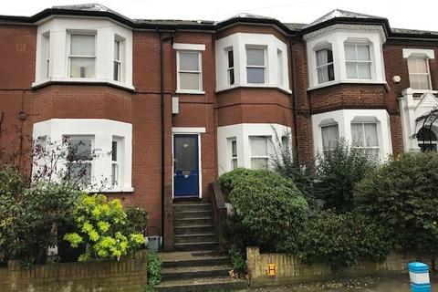 1 bedroom apartment to rent - Pascoe Road, Hither Green, London, SE13
