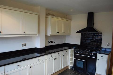 3 bedroom barn conversion to rent - Plot 7 Heath Barns, Old Stafford Road, Slade Heath, Wolverhampton, South Staffordshire, WV10