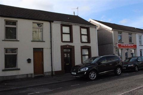 2 bedroom terraced house for sale - Sterry Road, Gowerton