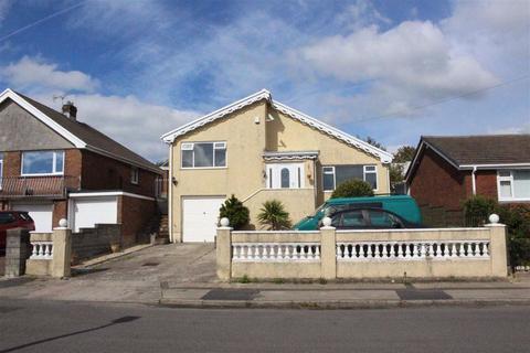 3 bedroom detached house for sale - Bron Y Bryn, Killay