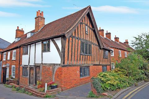 2 bedroom apartment for sale - Bridge Square, Farnham, GU9