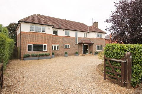 5 bedroom detached house for sale - Parkway  Camberley, GU15