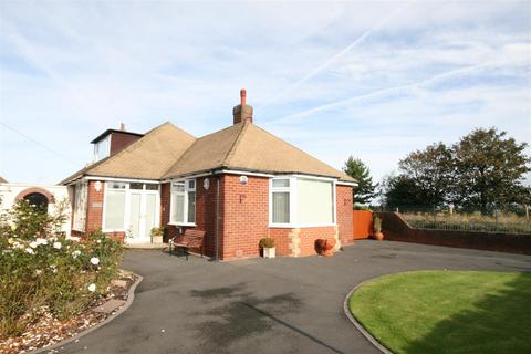 3 bedroom detached bungalow for sale - Croyde Road, Lytham St Annes