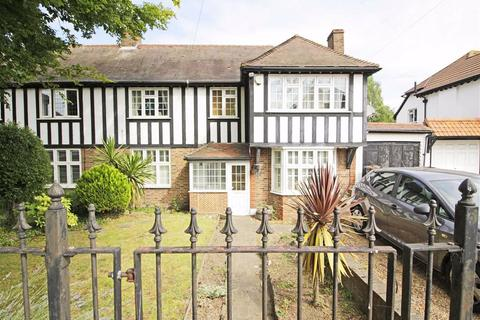 4 bedroom semi-detached house for sale - London Lane, Bromley, Kent