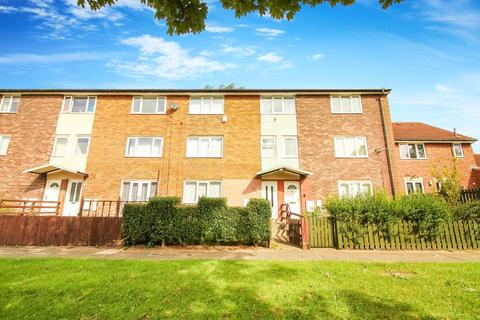 4 bedroom terraced house for sale - Martin Road, Wallsend