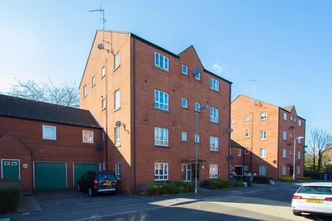 2 bedroom apartment for sale - Ffordd Ty Unnos, Llanishen, Cardiff