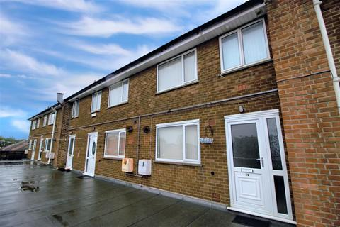 3 bedroom apartment for sale - Monksway, Silverdale, Nottingham